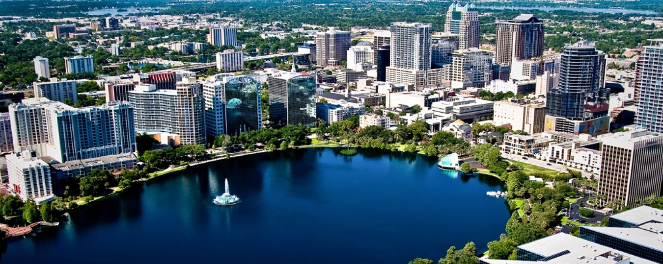 Seybold Brokers Associates Winter Park Downtown Orlando Lake Eola Banner 1920x800 C Eric
